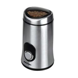 Μύλος Άλεσης Καφέ MPM...