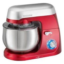 Κουζινομηχανή Robot...