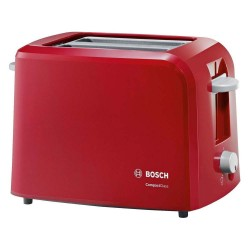 Φρυγανιέρα Bosch Red...