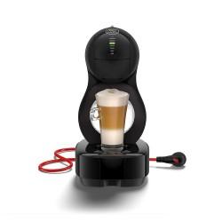 Μηχανή Espresso Krups Dolce...