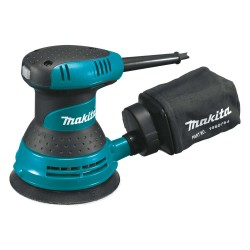 Makita Random Orbit Sander...