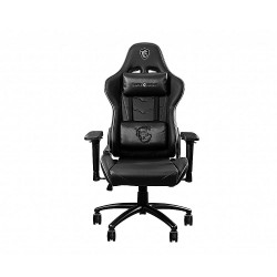 MSI Gaming Chair MAG CH120...