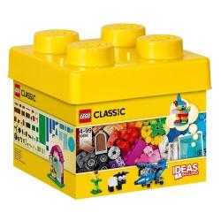 Lego Creative Bricks...