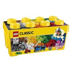 Lego Medium Creative Box...