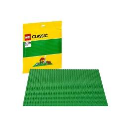 Lego Green Baseplate...