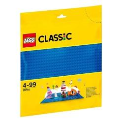 Lego Classic: Blue...