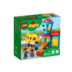 Lego Duplo: Airport (10871)...