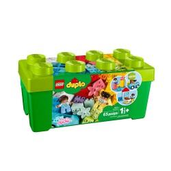 Lego Duplo: Brick Box...