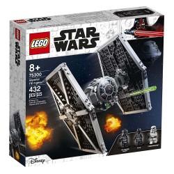 Lego Star Wars: Imperial...