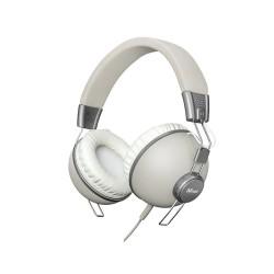 Trust Noma Headphones -...