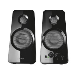 Trust Tytan 2.0 Speaker Set...