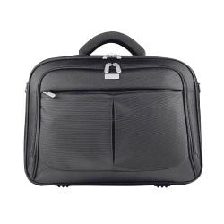 Trust Sydney Carry Bag for...