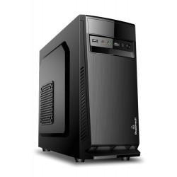 POWERTECH PC Case PT-770,...