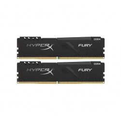 KINGSTON Memory HX436C17FB3K2/16, DDR4, 3600MHz, 16GB