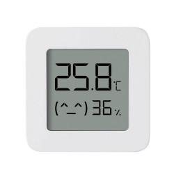 Xiaomi Mi Temperature and...