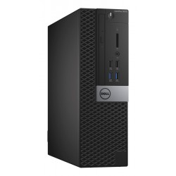 DELL PC 5040 SFF, i5-6500,...