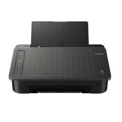Canon PIXMA TS305 Printer...