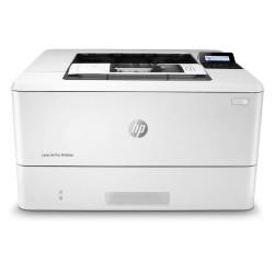 HP LaserJet Pro M404DN...