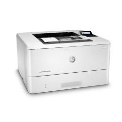 HP LASERJET PRO M404DW...