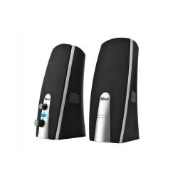 Trust MiLa 2.0 Speaker Set...