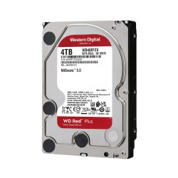Western Digital Red Plus...