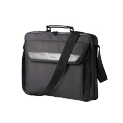 Trust Atlanta Carry Bag for...