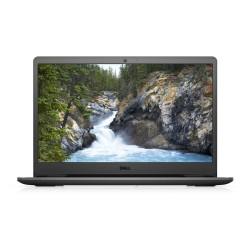 DELL Laptop Vostro 3500 15.6'' FHD/i5-1135G7/8GB/256GB SSD/Iris Xe Graphics/Win 10 Pro/3Y NBD/Black
