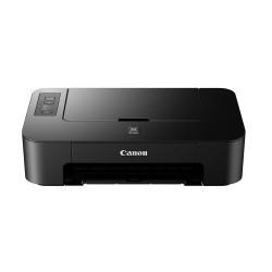 Canon PIXMA TS205 Printer...