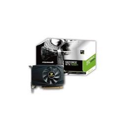 VGA Manli GeForce GTX 1050...