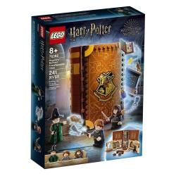 Lego Harry Potter: Hogwarts...