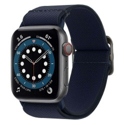 Spigen Lite Fit Apple Watch...