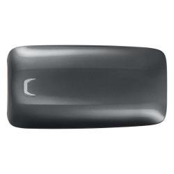 Samsung Portable SSD X5...