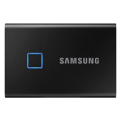 Samsung Portable SSD T7...