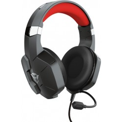 Trust GXT 323 Carus Gaming...