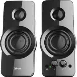 Trust Orion 2.0 Speaker Set...