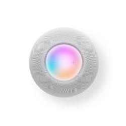 Apple HomePod mini MY5H2...