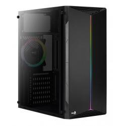 AEROCOOL PC case mid tower...