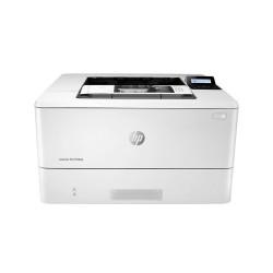 HP Laserjet Pro M304a Laser...