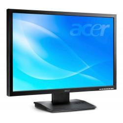ACER used Οθόνη V223W LCD,...
