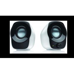 LOGITECH Speaker Z120, 2.0