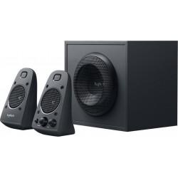 LOGITECH Speaker Z625, 2.1
