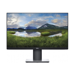DELL Monitor P2421D 23.8'' QHD IPS, HDMI, DisplayPort, Height Adjustable, 3YearsW