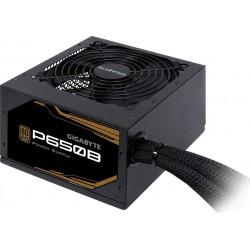 Gigabyte P650B 650W Full...