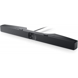 DELL Pro Stereo Soundbar AE515M (Skype for Business certified)