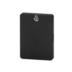 Seagate Portable SSD...