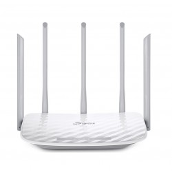 TP-LINK ARCHER C60 DUAL BAND ROUTER QUALCOMM