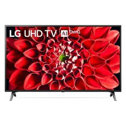 LG 65UN71003LB Smart 4K HDR...