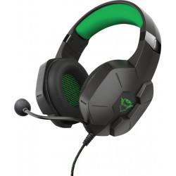 Trust GXT 323X Carus Gaming...
