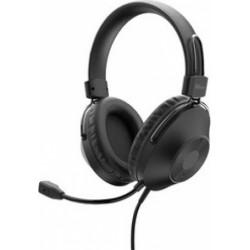Trust HS-250 Over-Ear USB...