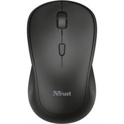 Trust TM-250 Wireless Mouse...